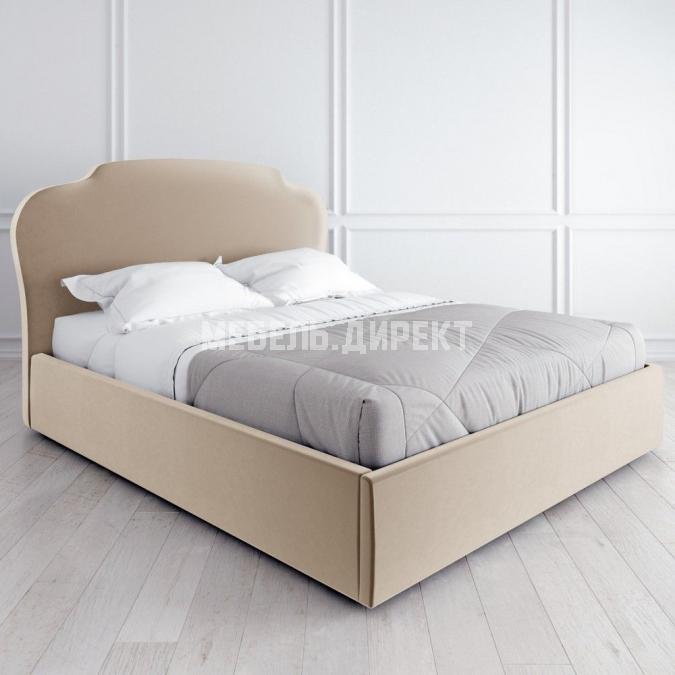 Кровать с подъёмным механизмом K03-B01