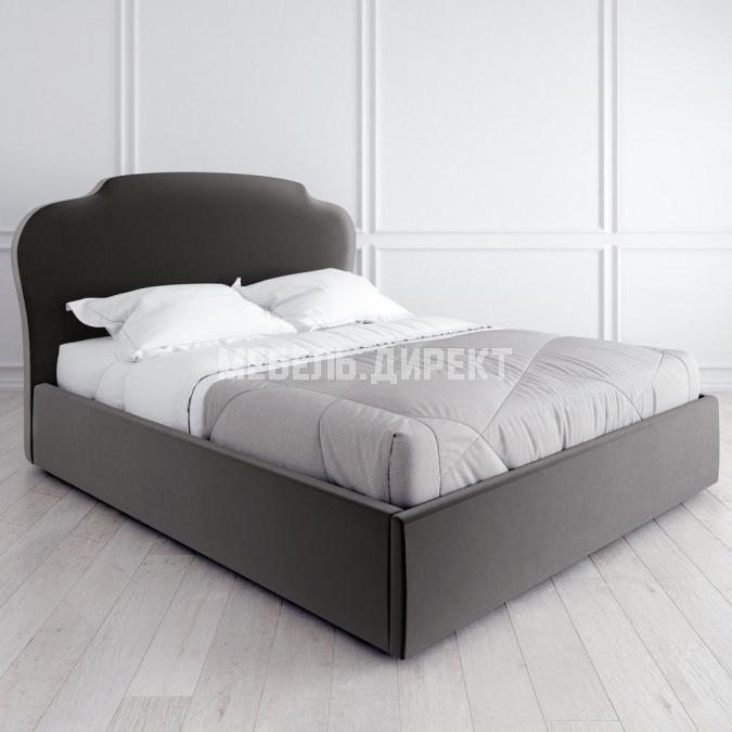 Кровать с подъёмным механизмом K03-B12