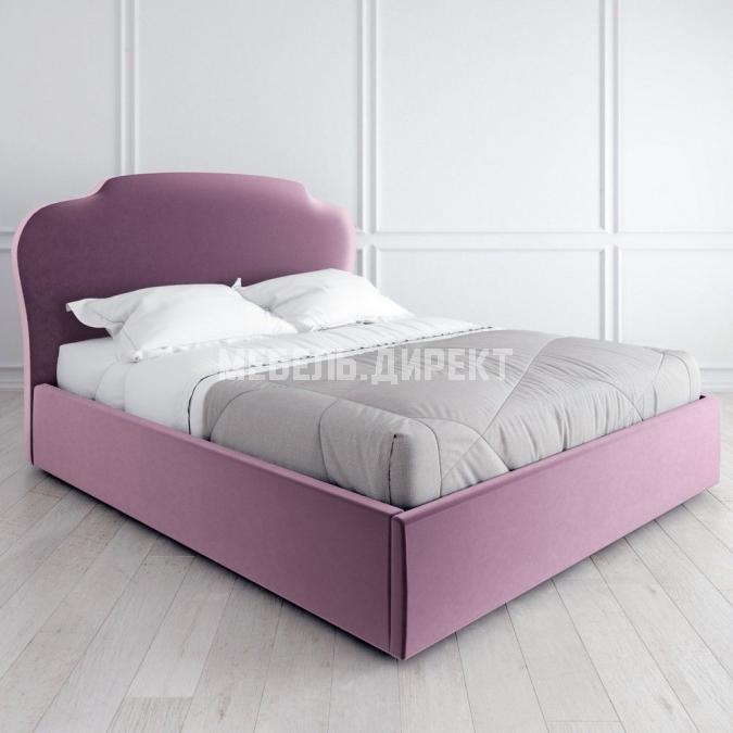 Кровать с подъёмным механизмом K03-B13
