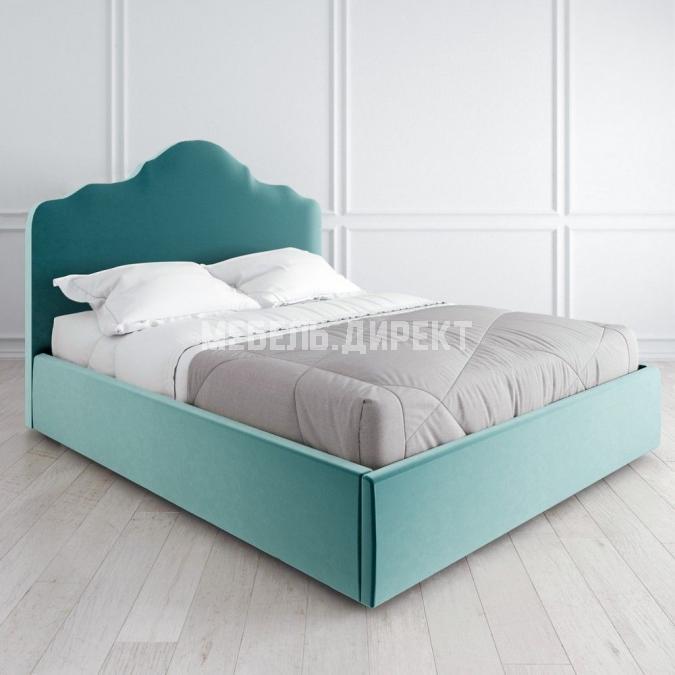 Кровать с подъёмным механизмом K04-B08