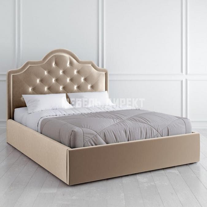 Кровать с подъёмным механизмом K05Y-B01