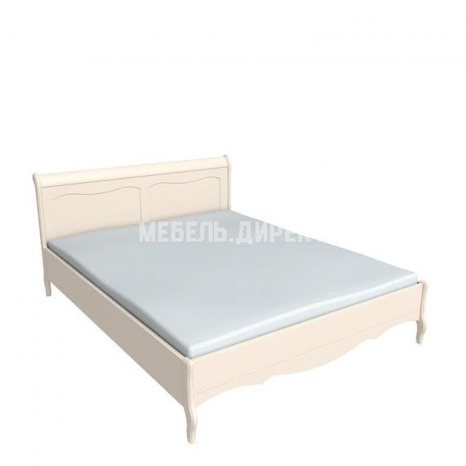 Кровать Лебо 140х200
