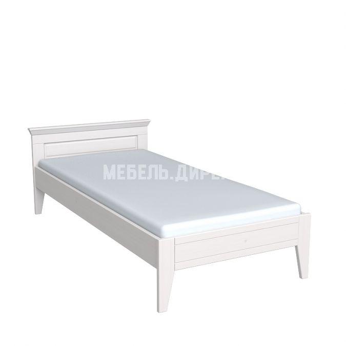 Кровать Форест без ящика 90х200