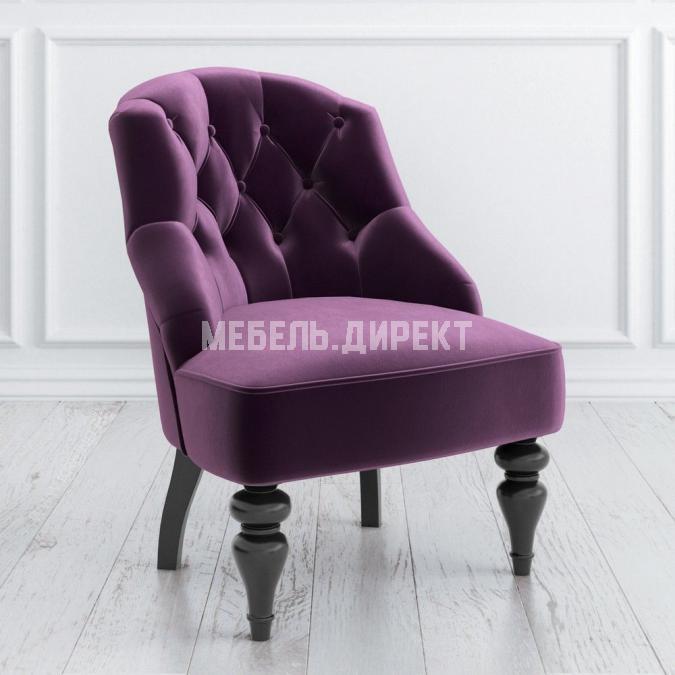 Кресло Шоффез M08-B-B14