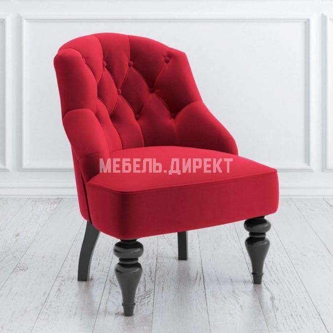 Кресло Шоффез M08-B-E30