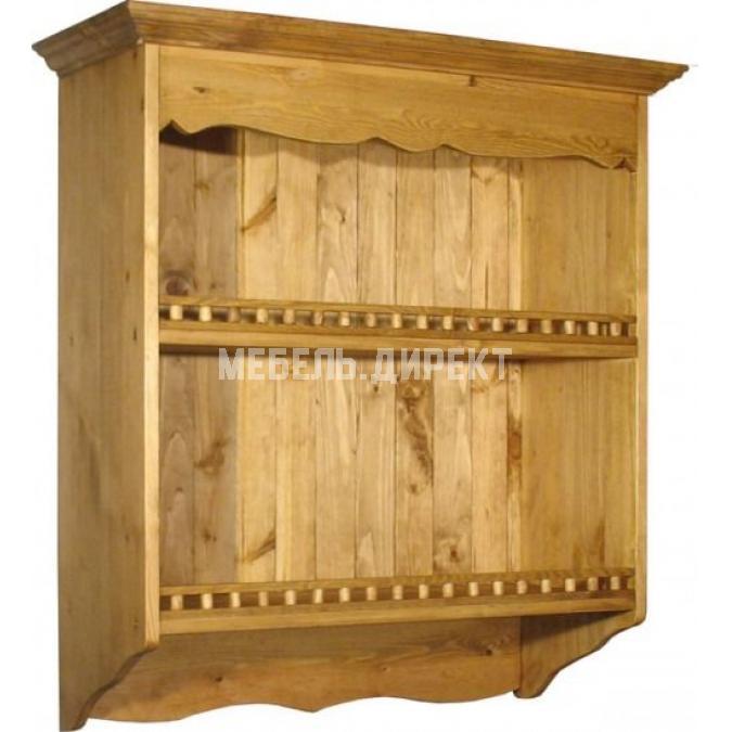 Шкаф навесной ПЛ 36