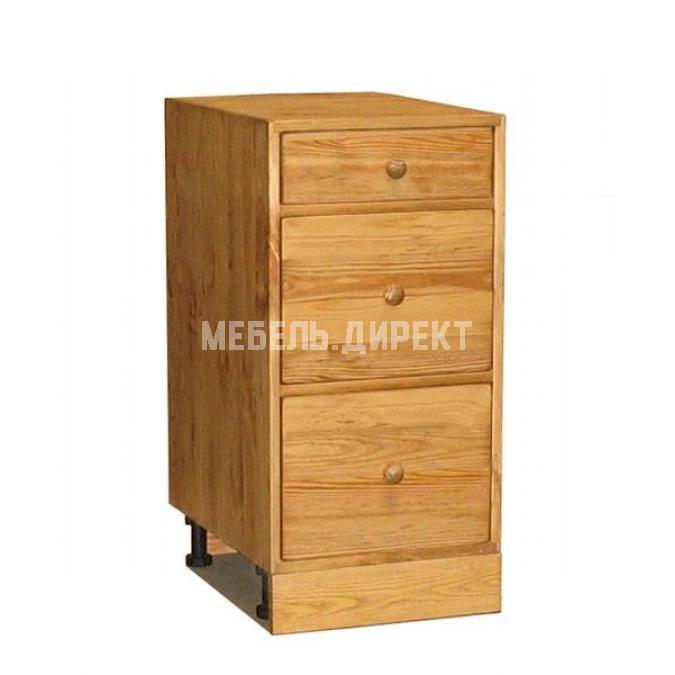 Шкаф-стол ПЛ 06 (40см)