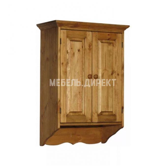 Шкаф настенный ПЛ 13