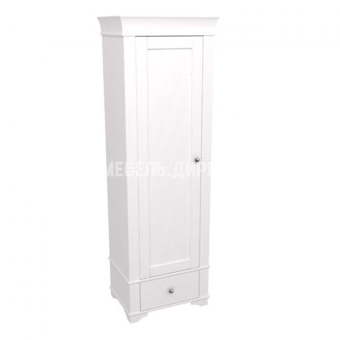 Шкаф 1-дверный Бейли