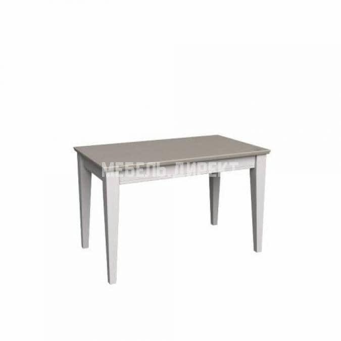Стол обеденный Форест 120