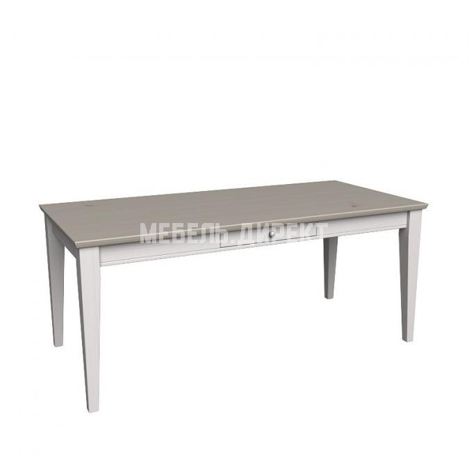 Стол обеденный Форест 180х84