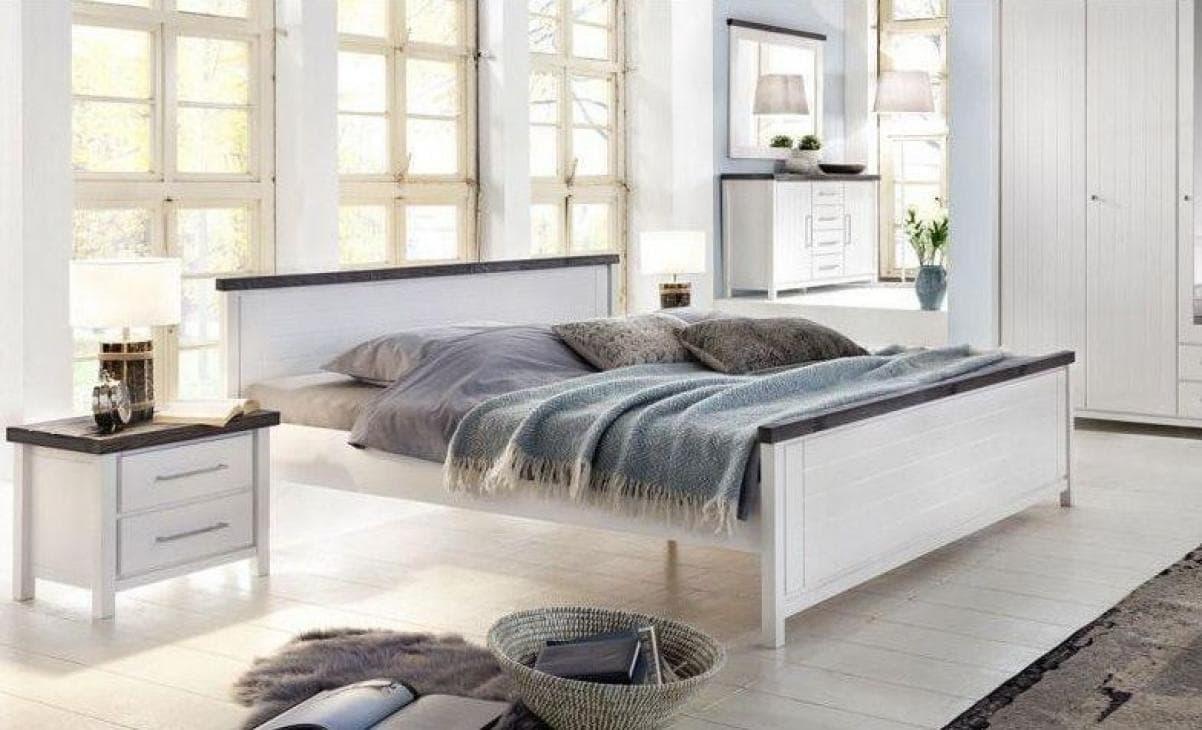 Коллекция мебели Малибу