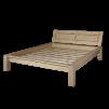 Кровать Брамминг-1 120