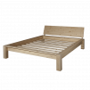 Кровать Брамминг-2 160