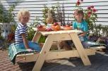 Комплект Пикник детский