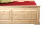 Кровать Дания-1 180