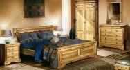 Кровать Викинг 01 180x200