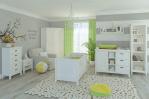 Детская комната Сиело #1 изображение 1