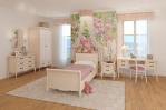 Детская комната Лебо #1 изображение 1